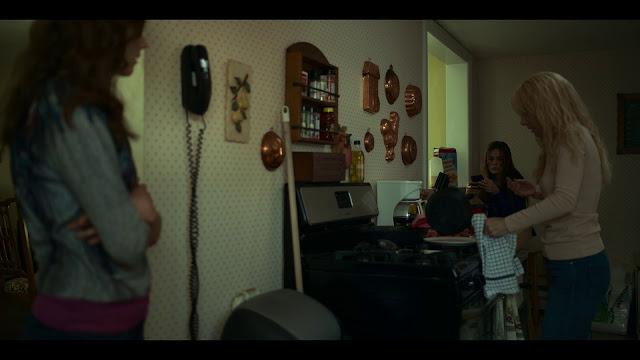 Chicas Perdidas 1080p latino