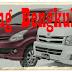 Travel Palembang Bengkulu: Ongkos dan Nomor Telepon Agen