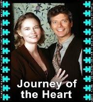 Un viaje al corazón (Journey of the Heart)