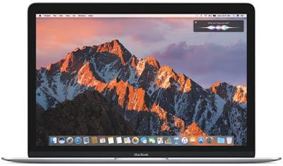 macOS Apple Seeds macOS Sierra 10.12.6 Beta 4 to Builders Jailbreak