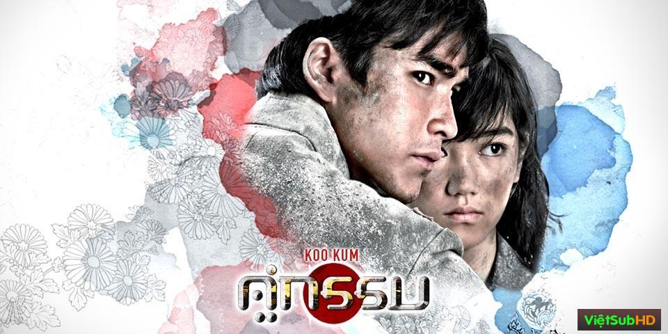 Phim Định Mệnh VietSub HD | Koo Kum 2013 2013