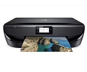 hp-deskjet-ink-advantage-5075-printer
