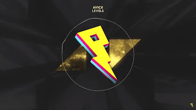 Avicii - Tribute Mix (One Year Anniversary)