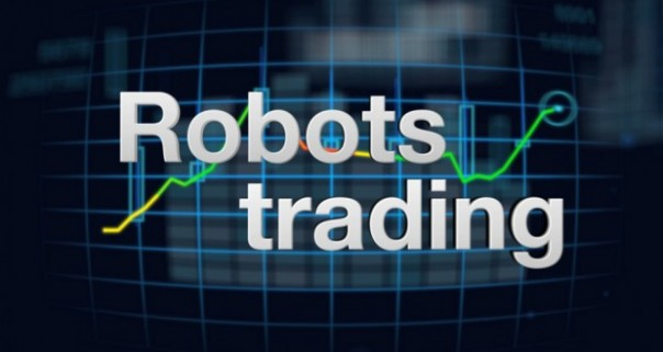 Forex Trading Robot Trade 24 Hours A Day