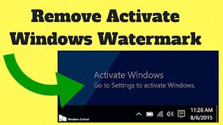 how to crack windows 10 reddit