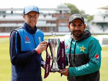 Who will win PAK vs ENG 4th ODI match