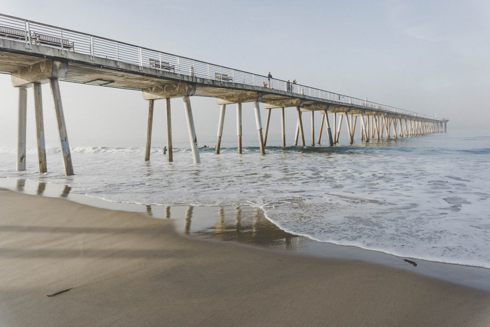 hermosa-beach-california