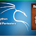 Hacking Ebook: Black Hat Python For Hackers PDF