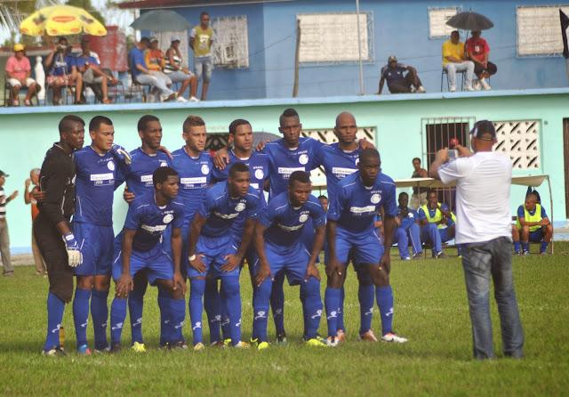 Resultado de imagem para FC Camagüey