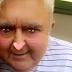 Το διασκεδαστικό βίντεο του Πασχάλη Τερζή με την κόρη του (video)
