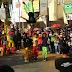 Karnaval Budaya Semarakan Hari Jadi Kuningan ke 519