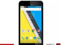 SPC Mobile L50 VOLT Android Murah 5 inch Berkamera Depan 5 MP Rp 1 Jutaan