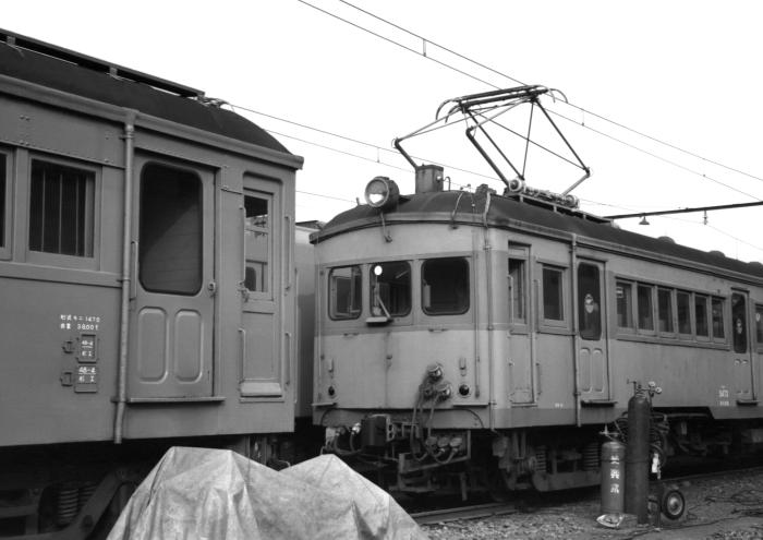 モハ5470