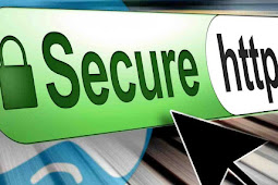 Cara Install SSL https Di Cloudflare Blog Custome Domain