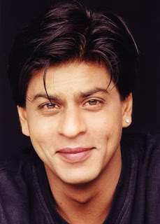 SRK will be seen in a romantic avatar in Rohit Shetty's Chennai Express.