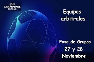 arbitros-futbol-champions-leagueg