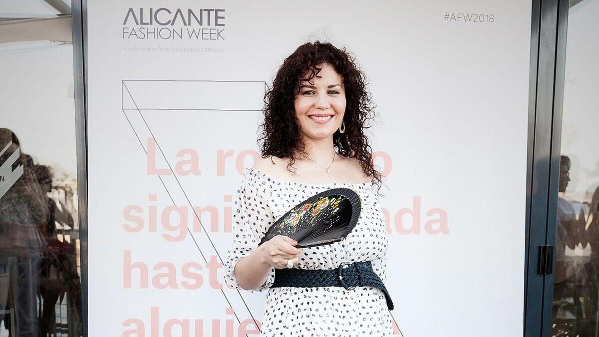 Alicante Fashión Week 2018: Encuentro de Embajadores