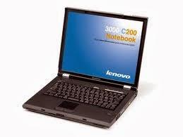 Lenovo 3000 C200