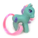 My Little Pony Baby Fern Light Up Families G2 Pony