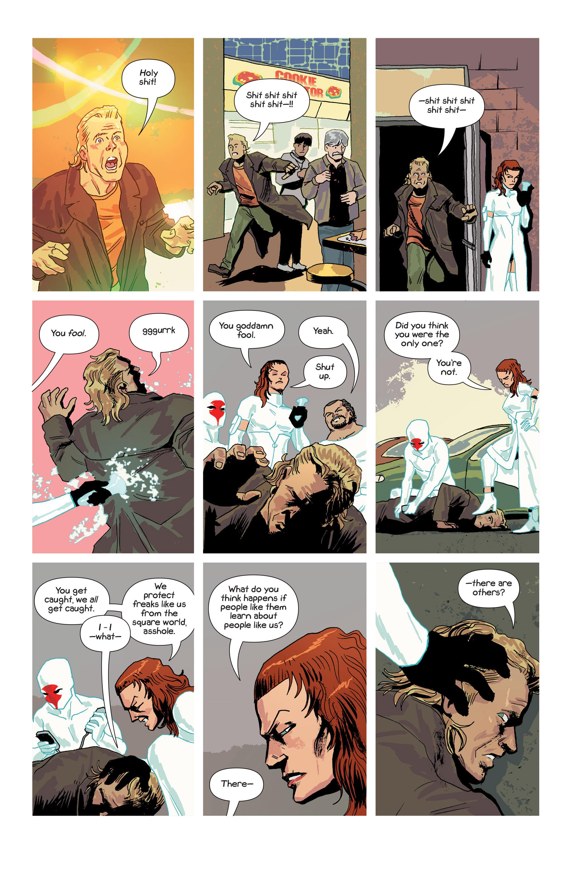 Read online Sex Criminals comic -  Issue #17 - 20