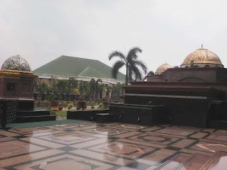 Sejarah perkembangan Kuttab di Indonesia