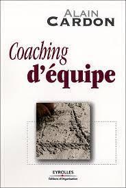Coaching d'équipe PDF