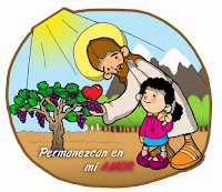 Resultado de imagen para Juan 15,1-8