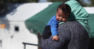 Feds: 275,000 Born To Illegals In One Year, Would Fill City The Size Of Orlando