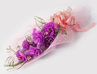 ramo-flores-chocolate-dia-la-madre