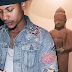 Priddy Ugly reveal ugly truth had to pay R16,000 to get his music play radio