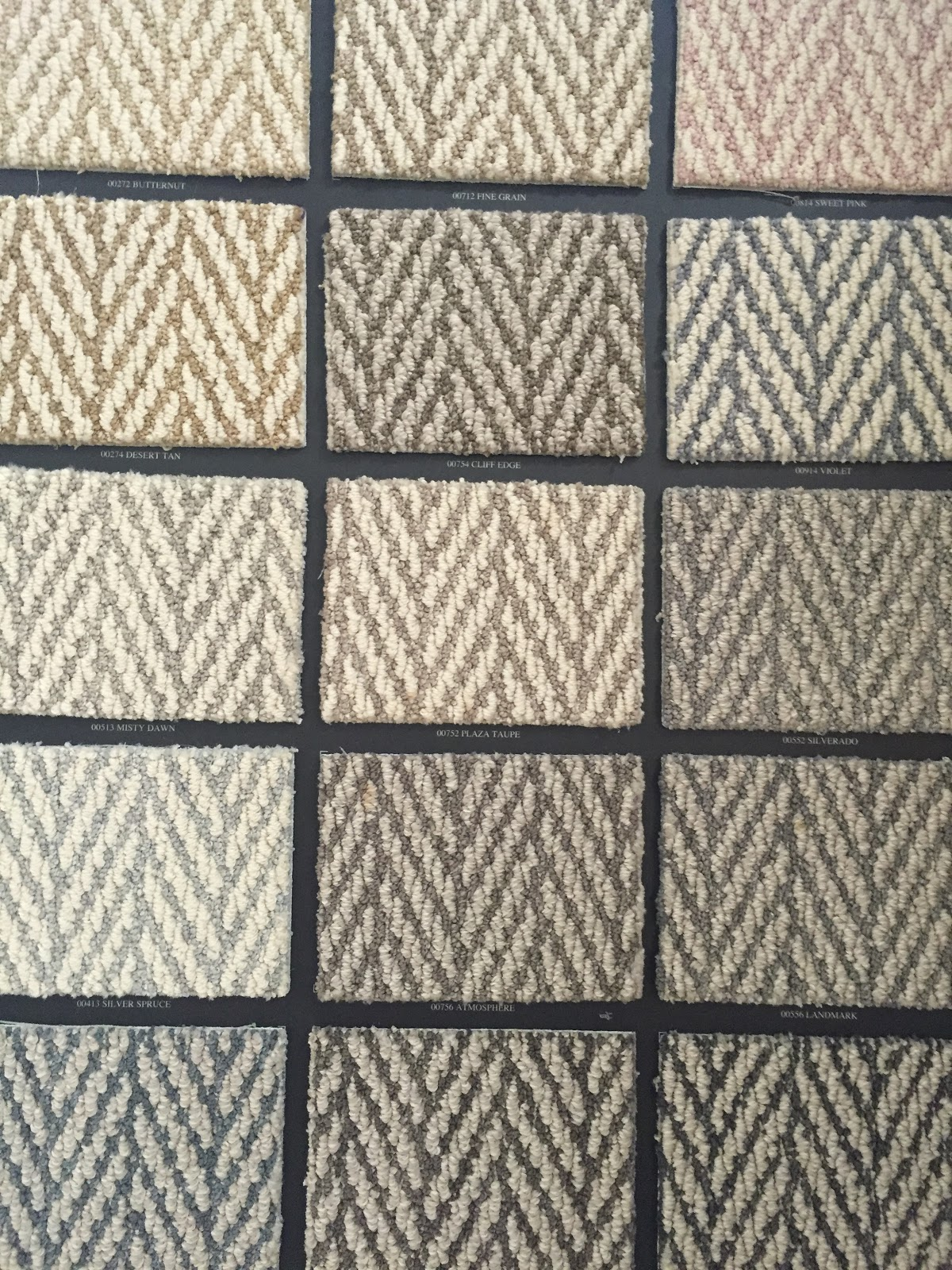 kitchen design software mac aid coffee grinder tuftex carpet only natural - vidalondon