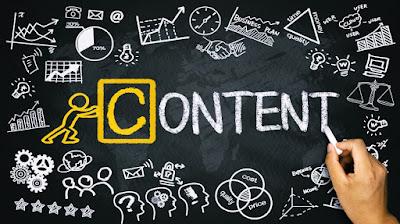 أهمية-المحتوى-كعامل-تصدر-في-جوجل