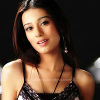 Amrita rao latest hot pictures in sexy