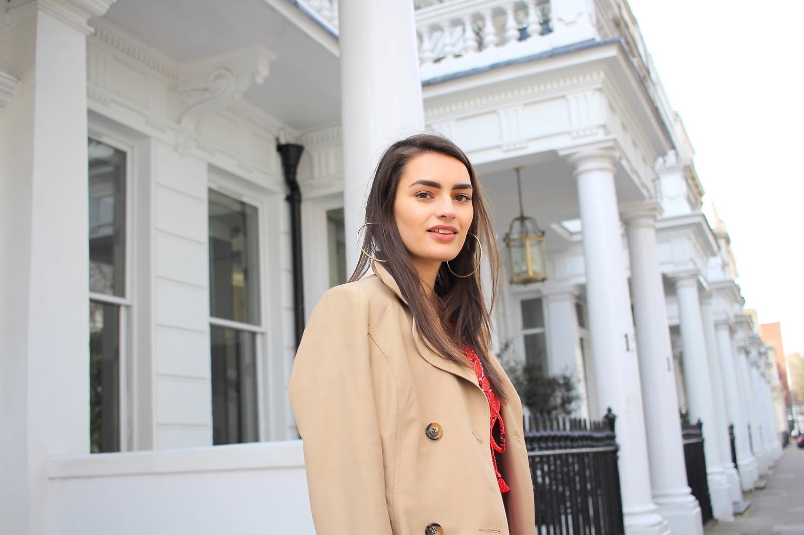 london peexo style blogger designer dupes highstreet