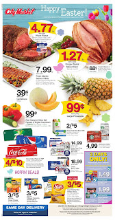 ⭐ City Market Ad 4/24/19 ✅ City Market Weekly Ad April 24 2019