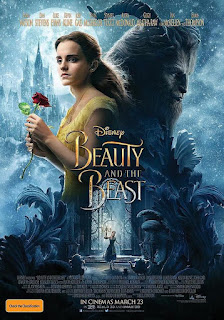 Download Beauty and the Beast (2017) Subtitle Indonesia