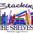 Stacking the Shelves (8)~ Powells Addition