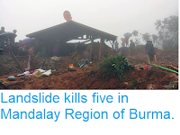 http://sciencythoughts.blogspot.com/2018/06/landslide-kills-five-in-mandalay-region.html
