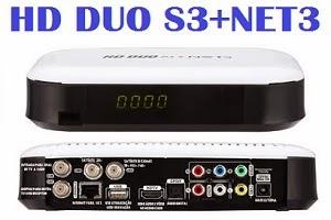 Colocar CS Sem%2Bt%C3%ADtulo Atualização Freesatelital HD duo s3 24/01/14 comprar cs