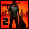 تنزيل لعبة الرعب والاكشن Into the Dead 2 مجانا علي الموبايل \ التابلت