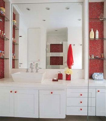 banheiros-com-pastilhas-22