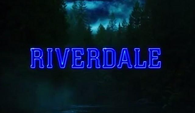 motivos para assistir Riverdale