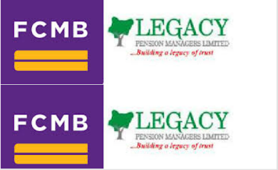 PFA as the next investment destination, the FCMB example with inherited retirement