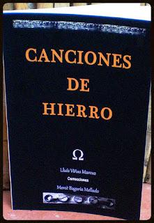 libro de poemas de amor y poesías voladoras.