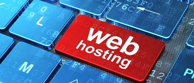 Helpful Information for Choosing the Best Business Web Hosting