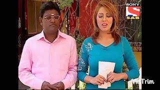 Babita aka Munmun Dutta from Taarak Mehta ka Ulta Chashma TV Show (11).jpg