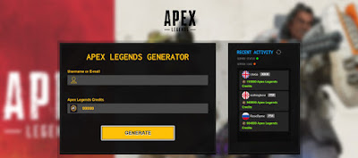 apex legends hack unlimited%2B9999 - Free Game Cheats