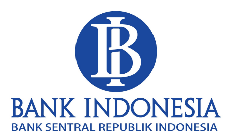 Bank Indonesia  Via undip career center
