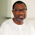 Otedola Denies Lagos Governorship Ambition