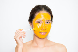 the-benefits-of-turmeric-masks-for-the-face
